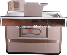 used retail counters sale convenience store checkout counters