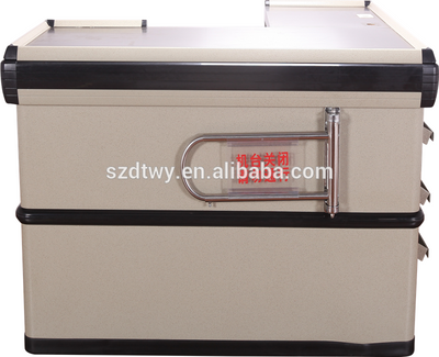 cheap wholesale supermarket retail shop cashier table