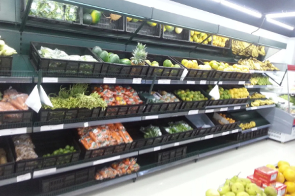 How to Enhance Your Customers' Shopping Experience in Supermarket?